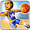 BIG WIN Basketball file APK Free for PC, smart TV Download