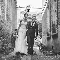 Wedding photographer Kseniya Belova-Reshetova (ksoon). Photo of 08.11.2014
