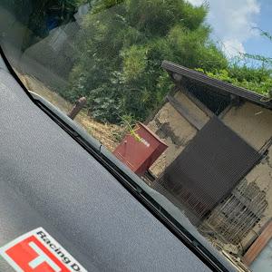 ラクティス  Xグレードのカスタム事例画像 にゃーさんの2020年08月01日09:08の投稿