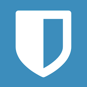 Bitwarden Password Manager for pc