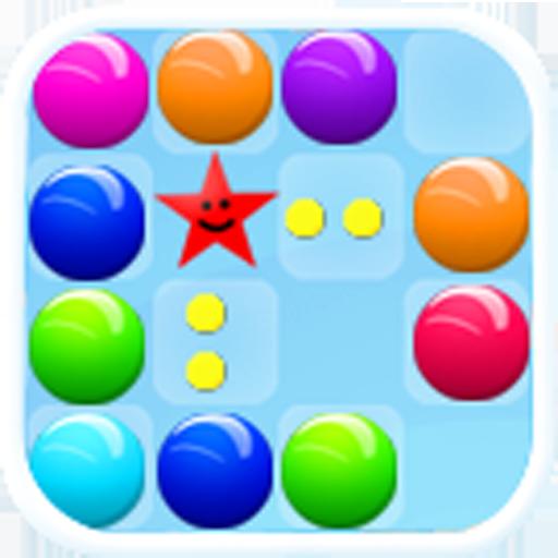 十字消除 休閒 App LOGO-APP試玩