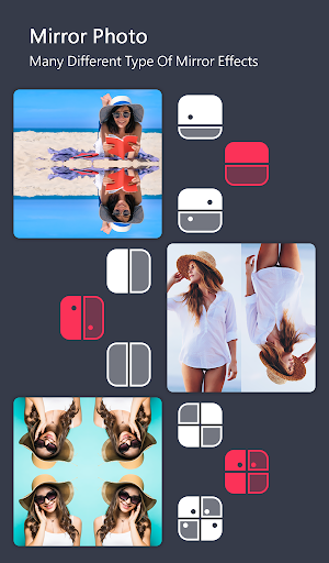 Photo Collage & Grid Maker With Photo Editor & PIP 7.7 screenshots 12