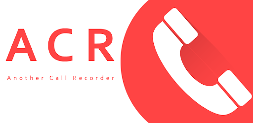Call Recorder - ACR - Apps on Google Play