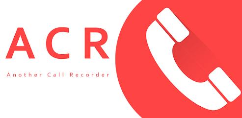 دانلود برنامه Call Recorder - ACR
