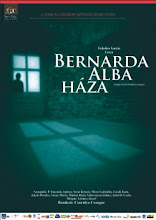 Photo: Bernarda Alba háza - 2009