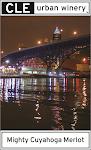 Mighty Cuyahoga Merlot