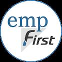 EmployeeFirst icon
