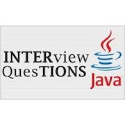 Questions d'entrevue Java