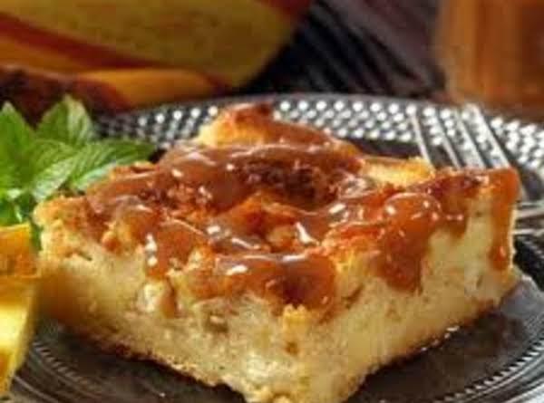 Pineapple Dessert Recipe