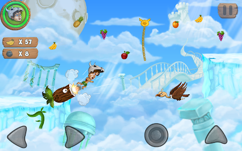 download jungle adventures 2 for laptop pc windows 7 8 10 apk free download