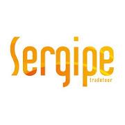Sergipe Trade Tour