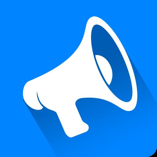 Social Media, Twitter, Google+ (app)