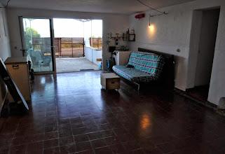 Photo: hobby room / lounge