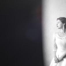 Wedding photographer Evgeniy Tischenko (Tishenko1981). Photo of 07.12.2015