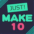 Just make 10 apk