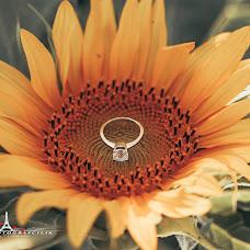 Wedding photographer Tunçay Yel (tunxay). Photo of 08.08.2018