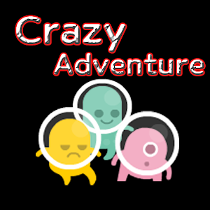 Crazy Adventure for PC