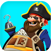 Pirate Hook Treasure Quest