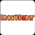 Pinhas Point icon