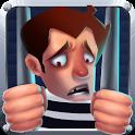 Break the Prison icon