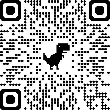 qrcode_www.toasttab.com.jpg