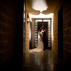 Wedding photographer Adrian Naranjo (adriannaranjo). Photo of 10.02.2016