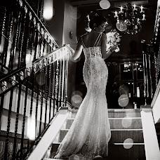 Wedding photographer Anastasiya Kovtun (akovtun). Photo of 14.09.2017