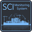 SCI MONITORING SYSTEM T icon