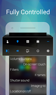 Selfie Flashlight- screenshot thumbnail