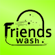 Download Friends Wash Partner For PC Windows and Mac
