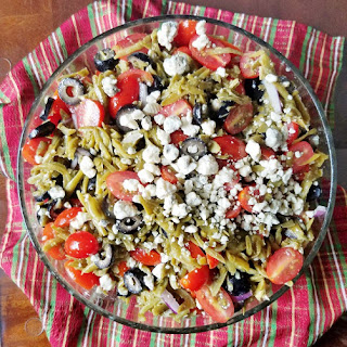 Bean Salad Dressing Recipes