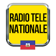 Radio Tele Nationale Haiti