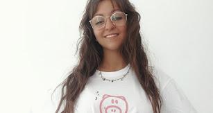 Elena Pérez es la creadora de este cerdito y de la marca WLW 2019.
