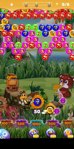 Honey Bees screenshot 9