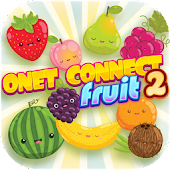 Onet Connect Fruit 2