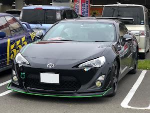 86 ZN6 GT Limitedのカスタム事例画像 MTさんの2020年05月15日19:16の投稿