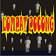 Download Lompat Pocong For PC Windows and Mac