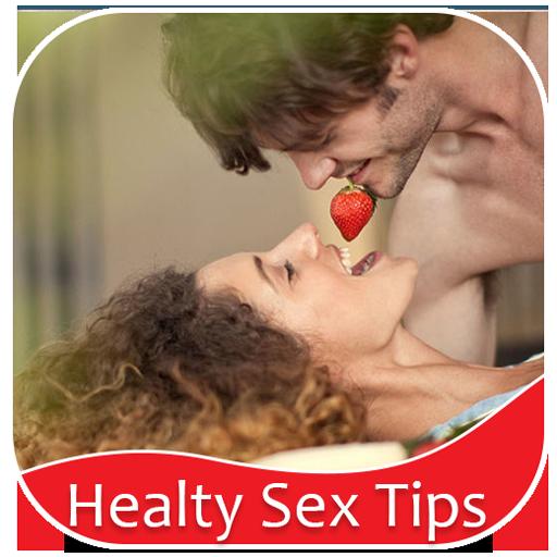 Sex Tips in Hindi - Sex Karane Ke Healthy Tarike (Unreleased)