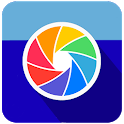 MaskApp - Photomontage Premium icon