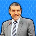 Dr Mohamed El Faid   الدكتور محمد الفايد icon