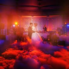 Wedding photographer Igor Podolyan (podolyan). Photo of 11.04.2016