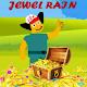 Jewel Rain (game)