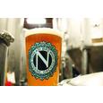 Logo of Ninkasi Tricerahops Double IPA