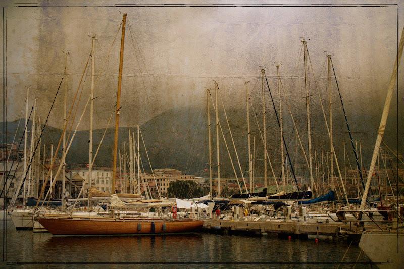 Marina di Ro51