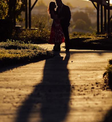 Wedding photographer Tim Ng (timfoto). Photo of 15.12.2017