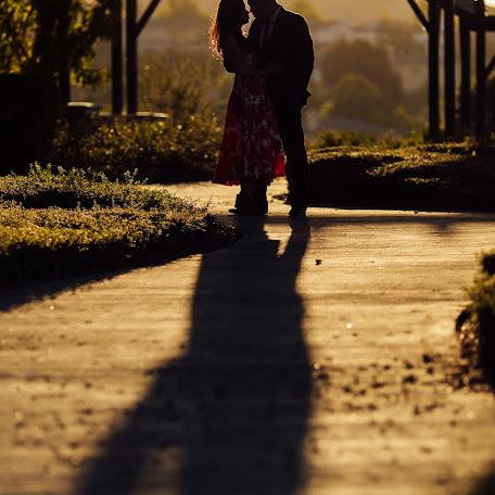Huwelijksfotograaf Tim Ng (timfoto). Foto van 15.12.2017