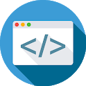 MX Coding Hub - Coding Made Easy icon