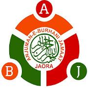 Jaora Jamaat