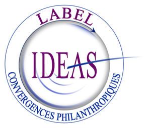 Association IDEAS label bonnes pratiques gestion