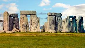 Stonehenge Mystery thumbnail